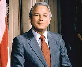 Edwin Edwards (sos.louisiana.gov)