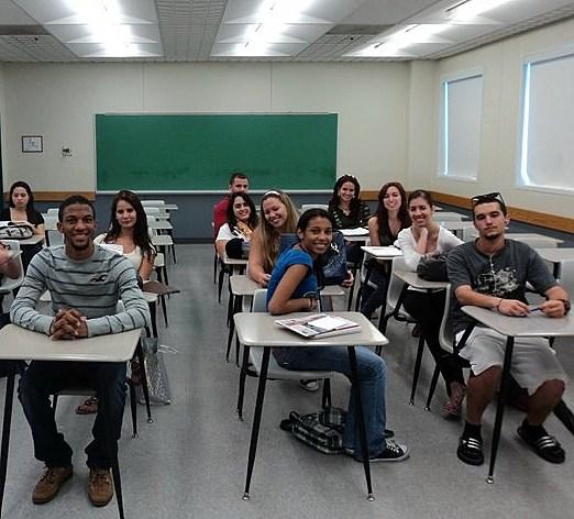 Louisiana adult education schools