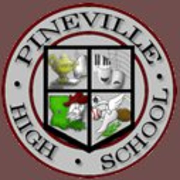 Pineville Teacher Accused Of Having Sex With Student