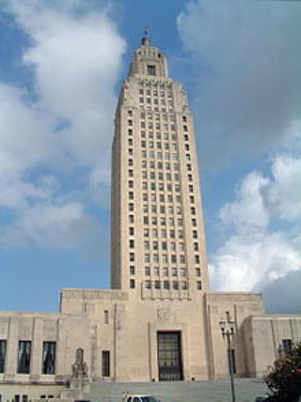Louisiana sheriffs pay before the legislature sciox Choice Image