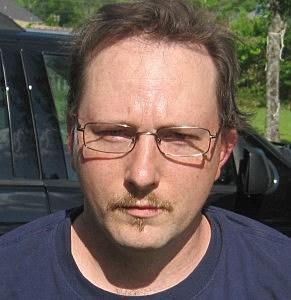 Shaun Mueller