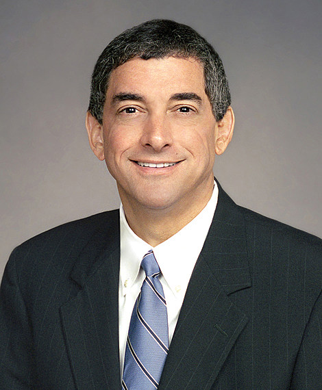Lt. Governor Jay Dardenne official photo