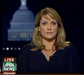 Courtney Kealy photo Fox News
