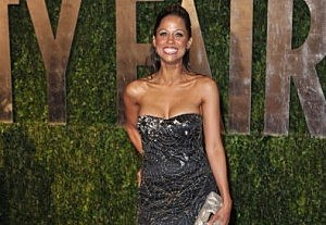2010 Vanity Fair Oscar Party Hosted By Graydon Carter - Arrivals
