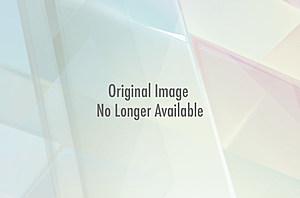 http://wac.450f.edgecastcdn.net/80450F/kpel965.com/files/2013/01/Dr.-John-Sutherlin-photo-created-by-KPEL.jpg?w=300&h=0&zc=1&s=0&a=t&q=89