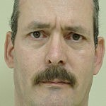 Sergeant Rick Riggenback (Photo courtesy of State Police)