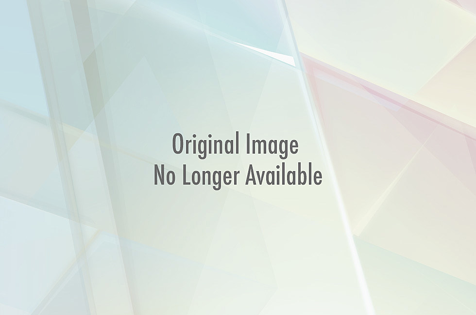 handcuffs on black closed photo by Ken Romero