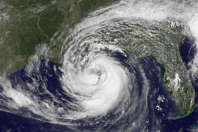 Hurricane-Isaac-by-Handout-Getty