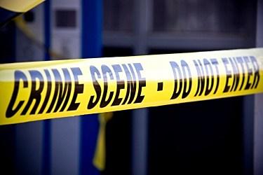 Crime Scene Tape 3, iStock