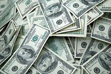 Money 18, iStock