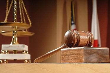 Judge's Gavel 9, iStock