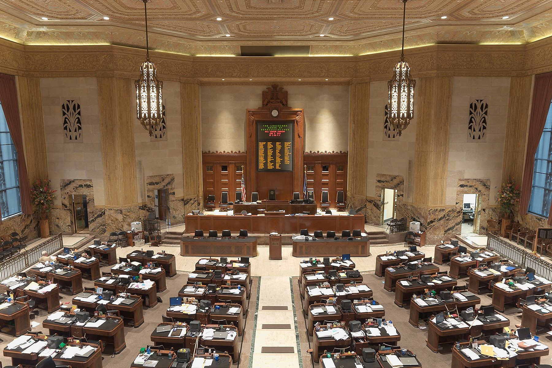 Bossier city lawmaker to introduce bill to enhance religious freedom sciox Choice Image