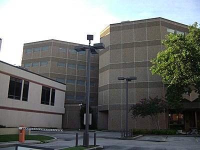 Lafayette-Parish-Correctional-Center KPEL