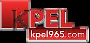 KPEL 96.5