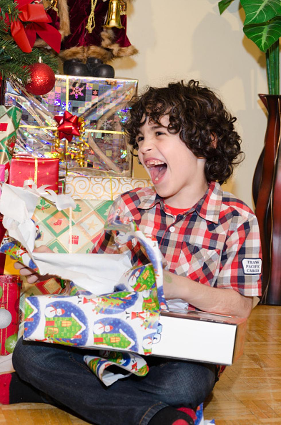 christmas break in acadiana is when a parish by parish list - When Is Christmas Break