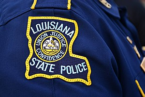 Louisiana-State-Police-Patch-Facebook1
