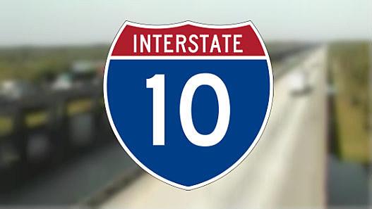 I-10-Graphic1