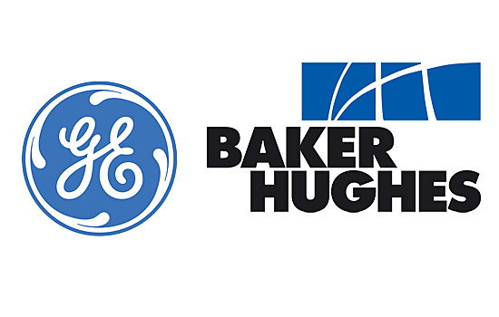 Baker Hughes General Electric