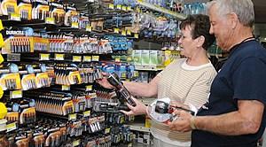 Emergency prep items (www.keesler.af.mil image).jpg