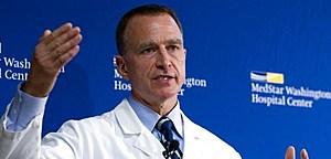 Dr. Jack Sava (foxnews.com)