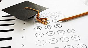 ACT Tests (.relocatemagazine.com image)